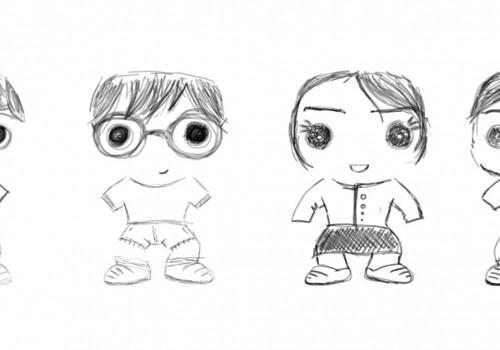 11_dessins 1
